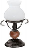 Настольная лампа EGLO Rustic 7 91036