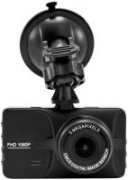 Фото - Видеорегистратор Tenex DVR-590 FHD