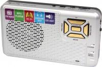 Радиоприемник Golon RX-992