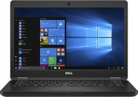 Ноутбук Dell Latitude 14 5480