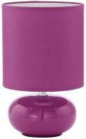 Настольная лампа EGLO Trondio 93047