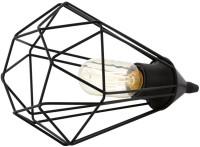 Настольная лампа EGLO Tarbes 94192