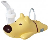 Ингалятор (небулайзер) Rossmax Ni60 DOG
