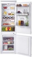 Встраиваемый холодильник Candy CKBBF 172
