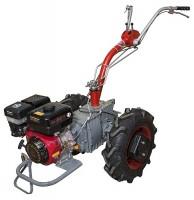 Мотоблок Motor Sich MB-9DE