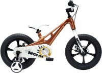 Детский велосипед Royal Baby MG Dino 14