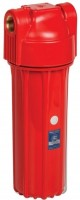 Фильтр для воды Aquafilter FHHOT12