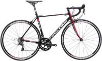 Велосипед Cyclone FRC 81 2017