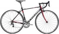 Велосипед Cyclone FRC 82 2017