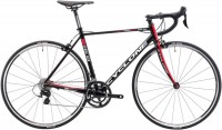 Велосипед Cyclone FRC 83 2017