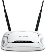 Фото - Wi-Fi адаптер TP-LINK TL-WR841ND