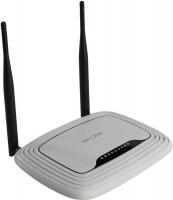 Wi-Fi адаптер TP-LINK TL-WR841N