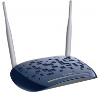Wi-Fi адаптер TP-LINK TD-W8960N