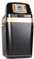 Фильтр для воды RAIFIL CS9H-0815