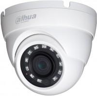 Фото - Камера видеонаблюдения Dahua DH-HAC-HDW1220MP-S3