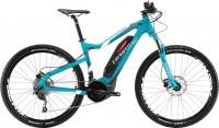 Велосипед Haibike Sduro HardSeven 5.0 27.5 2017