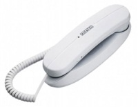 Проводной телефон Alcatel Temporis Mini