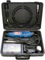 Многофункциональный инструмент TandeMAX MG1-160