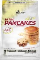 Протеин Olimp Hi Pro Pancakes 0.9 kg