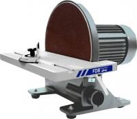 Точильно-шлифовальный станок FDB Maschinen MM 1130