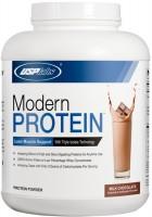Фото - Протеин USPlabs Modern Protein 1.84 kg