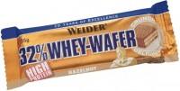 Протеин Weider 32% Whey-Wafer 24x35 g