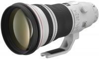 Фото - Объектив Canon EF 400mm f/2.8L IS II USM