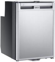 Автохолодильник Dometic Waeco CoolMatic CRX-80