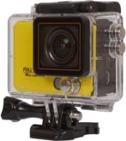 Action камера Alfacore Go Action