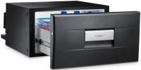 Автохолодильник Dometic Waeco CoolMatic CD-20