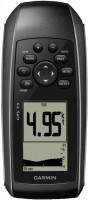 GPS-навигатор Garmin GPS 73