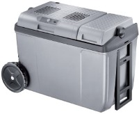 Автохолодильник Dometic Waeco CoolFun SC-38