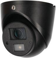 Фото - Камера видеонаблюдения Dahua DH-HAC-HDW1220GP-M