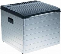 Автохолодильник Dometic Waeco CombiCool ACX-40