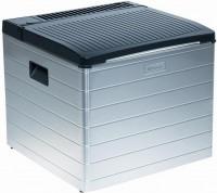 Автохолодильник Dometic Waeco CombiCool ACX-35