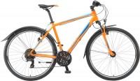 Велосипед Winora Grenada Gent 2017