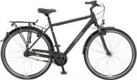 Велосипед Winora Holiday Gent 2017