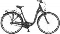 Велосипед Winora Holiday Wave 2017
