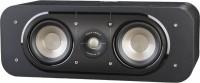 Акустическая система Polk Audio S30