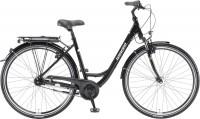 Велосипед Winora Hollywood 2017