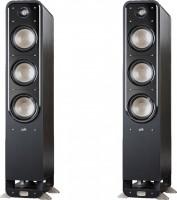 Акустическая система Polk Audio S60