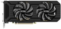 Видеокарта Palit GeForce GTX 1080 NEB1080U15P2-1045D