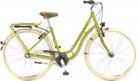 Велосипед Winora Jade 2017