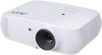 Фото - Проектор Acer H5382BD