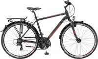 Велосипед Winora Santiago Gent 2017