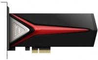 SSD накопитель Plextor PX-M8PeY PCIe PX-128M8PeY