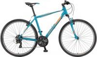 Велосипед Winora Senegal Gent 2017