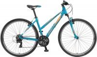 Велосипед Winora Senegal Lady 2017