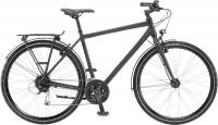 Велосипед Winora Zap Gent 2017