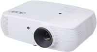Фото - Проектор Acer P1502